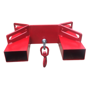 3T lifting hook